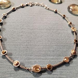 Brighton necklace 📿